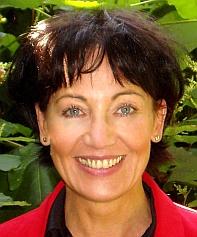 Heilpraktikerin Hahnstätten Gabriela Grotke