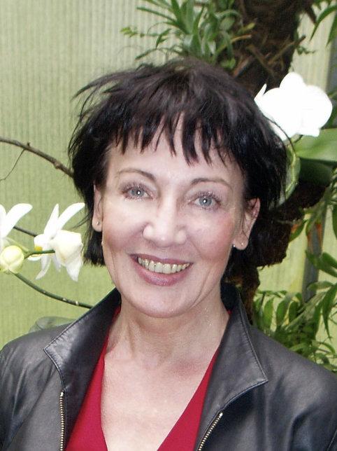 Gabriela Grotke - Heilpraxis