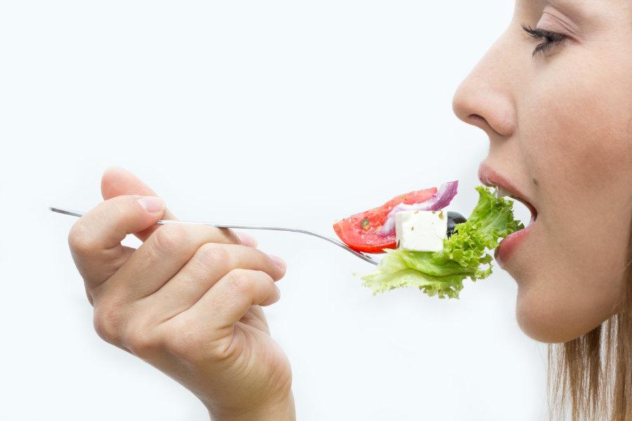 Ernährungsberatung Hahnstätten