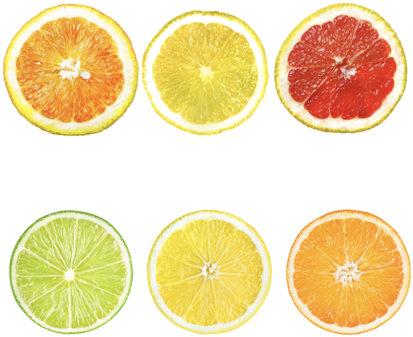 vitamin-c-aufbauinfusionen